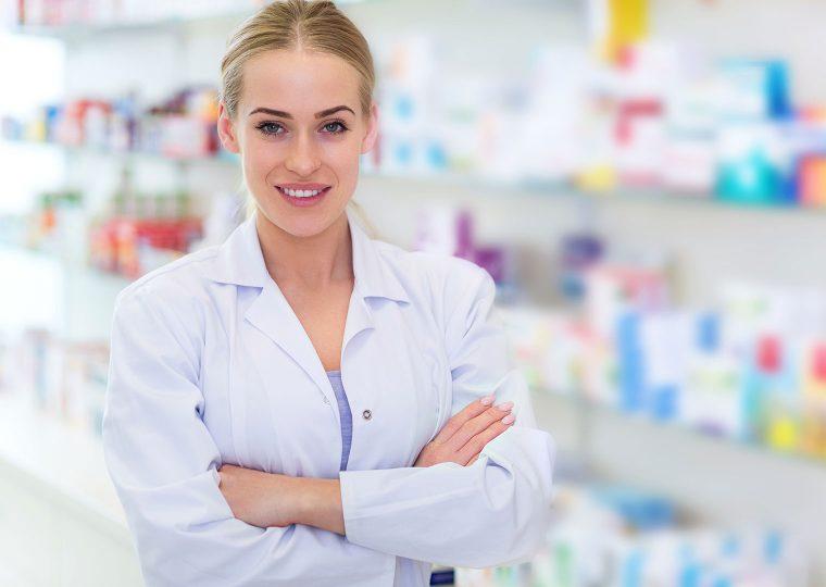 Technologue et technicien/technicienne en science de la santé