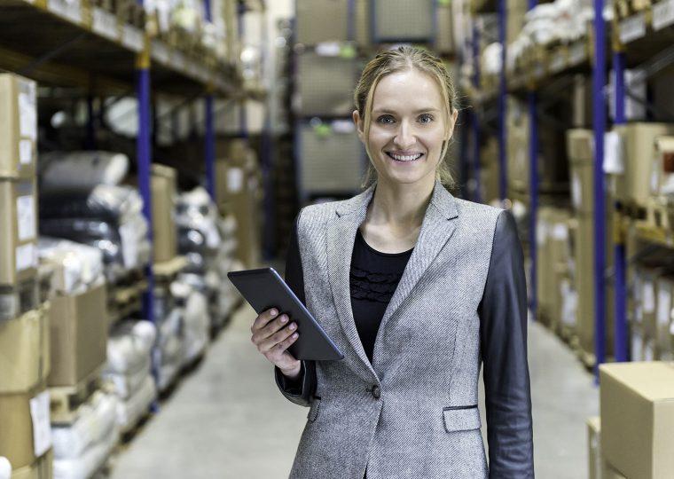 Superviseurs/superviseures du personnel de coordination de la chaîne d'approvisionnement, du suivi et des horaires