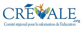 logo-CREVALE