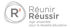 logo-R2