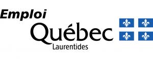 logo-emploi-quebec-laurentides
